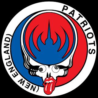 pats_theband2
