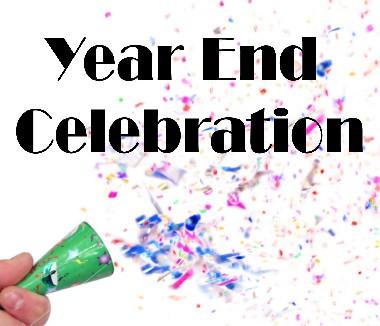 year-end-celebration