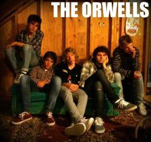 the-orwells-photo-1