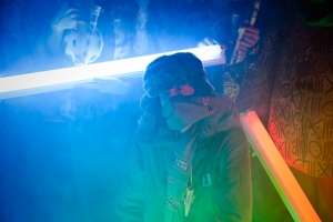 20130207-deerhunter-01-595x-1360272548