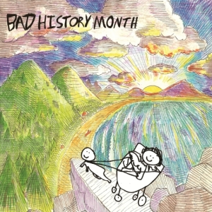 fat-history-month-bad-history-month