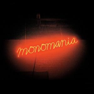 monomania