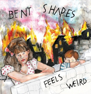 Bent-Shapes-Feels-Weird