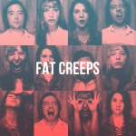 5a040-fat2bcreeps2bcover