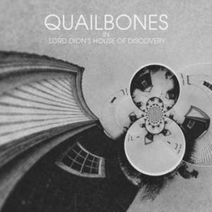 Quailbones