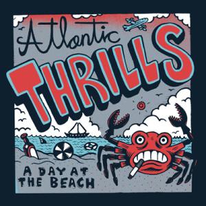 Thrillz Beach
