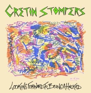 cretin-stompers-looking-forward-attacked