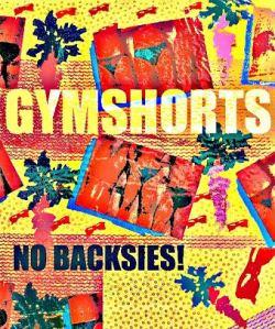 Gymshorts
