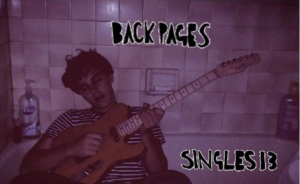 BackPagesSingles13