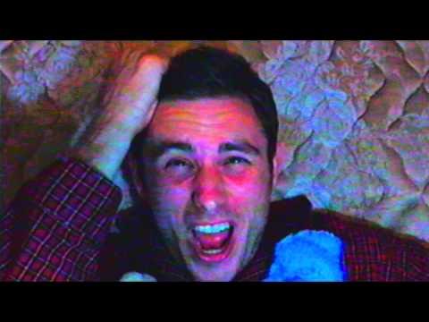 "Music Video: Robot Death Kites – ""SleepDeprived"""