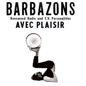 "Listen To The Barbazons ""Bad Catholics"" (From Upcoming KLYAM Tape!)/Show @ ZuZu(3/30)"