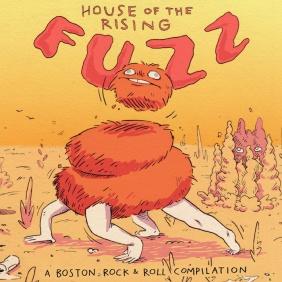 HouseofFuzz