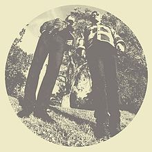 220px-hair_-_ty_segall_and_white_fence_album_cover